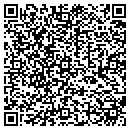 QR code with Capital Cars Sales and Leasing contacts