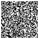 QR code with St Petersburg Development Service contacts