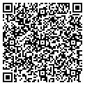 QR code with Isla De Pinos Paint & Body contacts