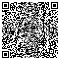 QR code with High Impact contacts
