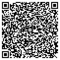 QR code with Akin Chiropractic Assoc contacts