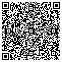 QR code with City Hall Coin Laundromat contacts
