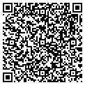 QR code with Human Services Coalition contacts