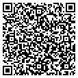 QR code with Gaine & Gaine contacts