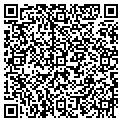 QR code with S4j Manufacturing Services contacts