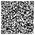 QR code with Best Merchandise of Florida contacts