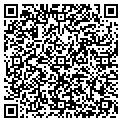 QR code with Clearwater Herbs contacts