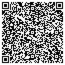 QR code with Clark C L Building Contractor contacts