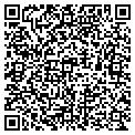 QR code with Perrys Cleaning contacts