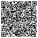 QR code with Nationwide Auto Brokers Inc contacts