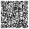 QR code with Pace contacts