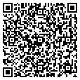 QR code with Centre Club contacts