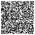 QR code with Designed Business Solutions contacts