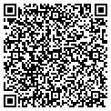 QR code with Material Recycling Of Orlando contacts