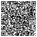 QR code with Betsey Funeral Home contacts