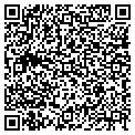 QR code with Technique Bodybuilding Inc contacts