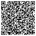 QR code with A National Traffic School contacts