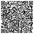 QR code with Guy's Hauling Service Inc contacts