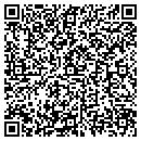 QR code with Memories Captured Photography contacts