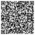 QR code with FAS Finish Carpentry Corp contacts
