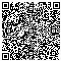 QR code with Big Cash Pawn Inc contacts