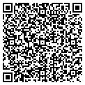 QR code with Decor Interiors contacts