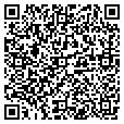 QR code with Dees Den contacts