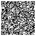QR code with Charles Delmont Vending contacts