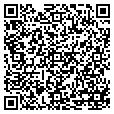 QR code with Miami Pawn Inc contacts