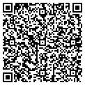 QR code with Equipment & Systems Engrg contacts