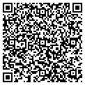 QR code with Canton Restaurant contacts