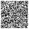 QR code with Liberty Publishing Co Inc contacts