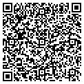 QR code with Batts Company contacts