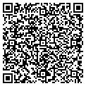 QR code with Angel Care Management Inc contacts