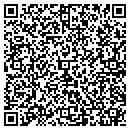 QR code with Rockledge United Methodist Charity contacts