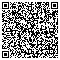 QR code with American International Relief contacts