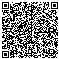 QR code with John A Magliano Jr CPA contacts