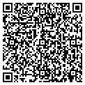 QR code with Co Op Promotions contacts