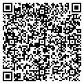 QR code with Auto Mar Electric contacts