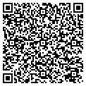 QR code with Steven H Perelmuter DDS contacts