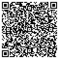 QR code with Tropical Communications Inc contacts