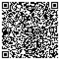 QR code with J J Transportation Group Inc contacts