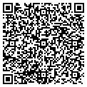 QR code with Bankruptcy Paralegals contacts