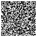 QR code with Veterans of World War Ius contacts