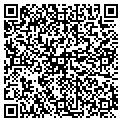 QR code with Richard S Jason DPM contacts