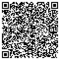 QR code with Foster's Aircraft contacts