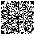 QR code with Archstone Tile Corp contacts