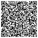 QR code with Multi-Media Productions (usa) contacts