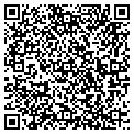 QR code with Snow White & The Seven Dwarfs contacts