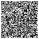 QR code with Southport Volunteer Fire Department contacts
